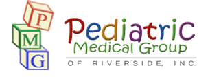 Pediatric Medical Group of Riverside, Inc.